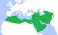 Umayyad Caliphate in 710.png