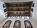 Umayyad Mosque, Damascus 2018-01-20 (4).jpg