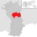 Umhausen im Bezirk IM.png