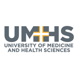 University of Medicine and Health Sciences - Wikipedia