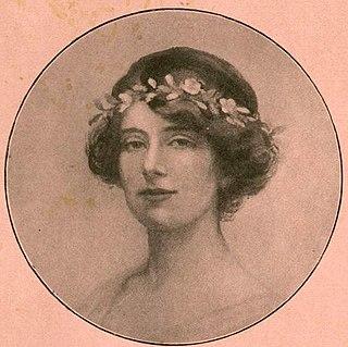 Una Duval Duval [née Dugdale], Una Harriet Ella Stratford (1879–1975), British suffragette, marriage reformer