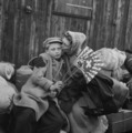Ungarische Flüchtlinge in Buchs SG.tif