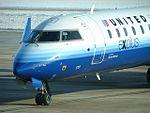 United Express CRJ-700 (N170GJ) (5302024644).jpg