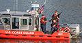 United States Coast Guard Mississippi River 15674577488.jpg