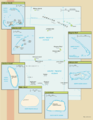 United States Pacific Island Wildlife Refuges-CIA WFB Map.png