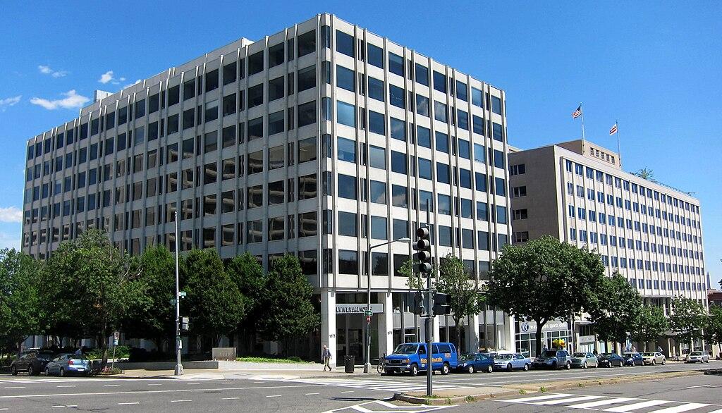 Progressive Building Society Banbridge