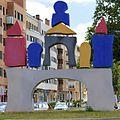 Universidad de Burgos logo.jpg