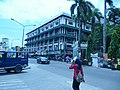 Universidad de Zamboanga Main Campus.JPG