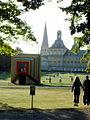 University of Bonn with sculpture.jpg