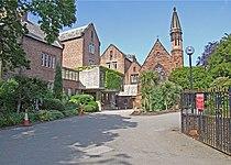 University of Chester - geograph.org.uk - 1331802.jpg