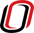 "University of Nebraska Omaha ""O"".png"