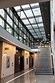 Universtät Wien Institutsgebäude Währinger Straße 29 2019b.jpg