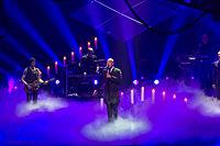Unser Song für Dänemark - Sendung - Unheilig-2740.jpg