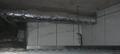 Unter Decke 04032014.png
