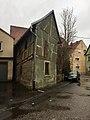 Untergasse 9 Ebern Holzlege.jpg