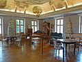 Unterlinden-Salle des Demoiselles anglaises (2).jpg