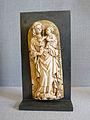 Unterlinden-Vierge à l'Enfant-XIVe s..jpg
