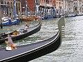 Untitled1 - panoramio (804).jpg