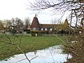 Upper Fowle Hall Oast - geograph.org.uk - 356932.jpg