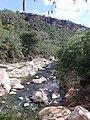 Upper Inda Sillasie R.jpg