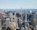 Upper Manhattan, New York City, New York, USA.jpg