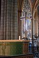 Uppsala cathedral altar.jpg
