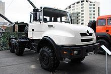 Ural Automotive Plant veicoli 220px-Ural-44202-59_truck_%281%29