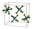 Uranium-hexafluoride-unit-cell-3D-balls.png
