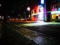 Urban photography of Bolzano - Photo by Giovanni Ussi 79.jpg