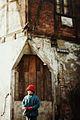 Urbanowska Street Poznan 1992.JPG
