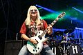 Uriah Heep - Mick Box - Picture On Festival - 2016-08-12-20-21-20.jpg