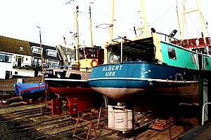 Urker haven-140.JPG