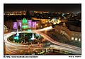 Urmia, West Azerbaijan, Iran.jpg