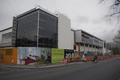 Urmston town centre development.png