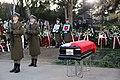 Uroczystości pogrzebowe byłego Premiera Jana Olszewskiego (8).jpg