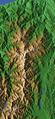 Ushirotateyama-map 01.png