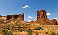 Utah Landscape.jpg
