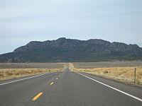 Utah State Route 20.jpg