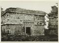 Utgrävningar i Teotihuacan (1932) - SMVK - 0307.f.0147.tif