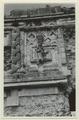 Utgrävningar i Teotihuacan (1932) - SMVK - 0307.g.0023.tif