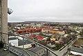 Utsikt över Falköping från Lantmännens silo 0693.jpg