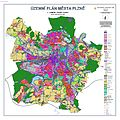 Uzemni plan mesto Plzen 2010.jpg