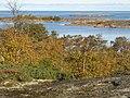 Väderskär Norrhavet.jpg