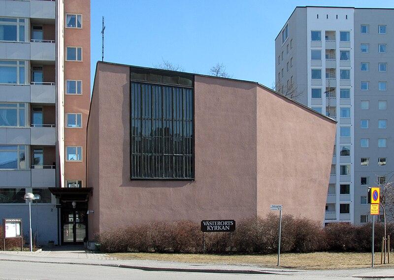 Västerortskyrkan.jpg
