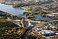 Vårby - KMB - 16001000285664.jpg