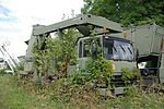 Véhicule Transporteur de Partie Haute S3 - MAE.jpg