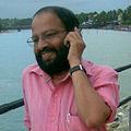 V.K. Prabhakaran.jpg