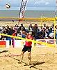 VEBT Margate Masters 2014 IMG 4285 2074x3110 (14988189492).jpg