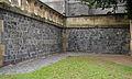 VERLETZTE-LIEBE-2012-Ffm-559.jpg