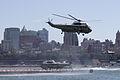 VH-60 Takeoff.jpg
